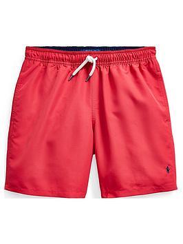 ralph-lauren-boys-classic-swimshort