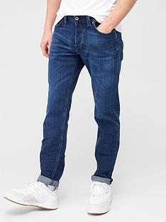 diesel-larkee-beex-regular-tapered-fit-jeans-washed-indigo