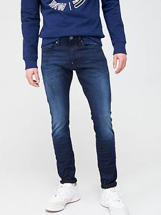 g-star-raw-revend-skinny-jeans-dark-aged
