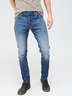 g-star-raw-3301-elto-super-stretch-slim-fit-jeans-medium-aged-blue