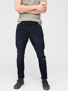 g-star-raw-d-staq-3d-rink-super-stretch-slim-fit-jeans-dark-aged