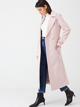 ted-baker-joseete-belted-long-coat-dusky-pink