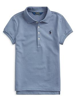 ralph-lauren-girls-classic-short-sleeve-polo