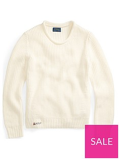 ralph-lauren-girls-knitted-fisherman-jumper