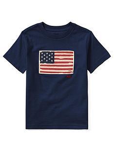 ralph-lauren-boys-short-sleeve-classic-flag-t-shirt-navy