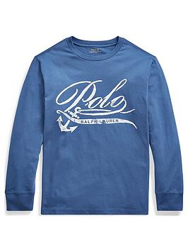 ralph-lauren-boys-long-sleeve-polo-graphic-t-shirt