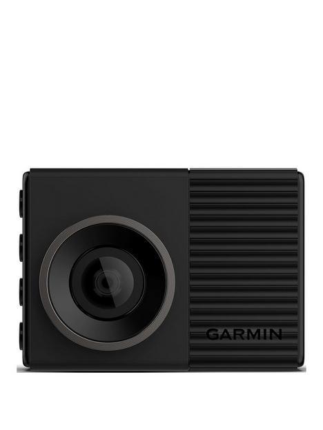 garmin-dash-cam-46-small-and-discreet-dash-camera