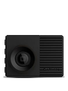 garmin-dash-cam-56-small-and-discreet-dash-camera