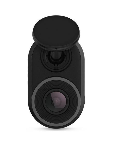 garmin-dash-cam-mini-car-key-sized-high-quality-dash-camera