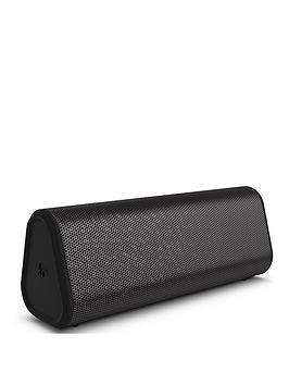 kitsound-boombar-50-bluetooth-speaker-gun-metal