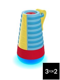 Kitsound KS MINI MOVER 20 KIDS Bluetooth Party Speaker