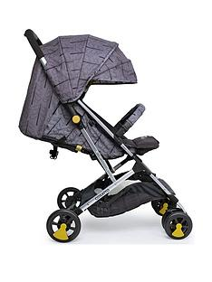 cosatto-woosh-2-stroller-fika-forest