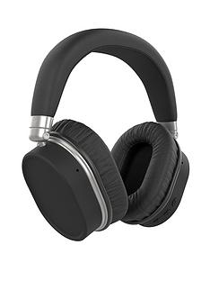 kitsound-immerse-75-black-with-anc-bluetooth-headphones-black