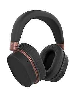 kitsound-immerse-75-rose-gold-with-anc-bluetooth-headphones-rose-gold