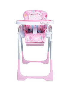 cosatto-noodle-supa-highchair-unicorn-land