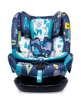 cosatto-all-in-all-group-0123-isofix-car-seat-dragon-kingdom