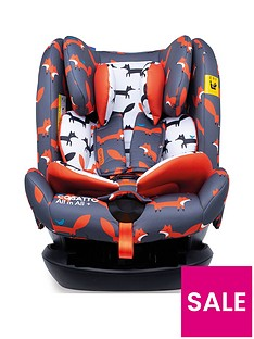 cosatto-all-in-all-group-0123-isofix-car-seat-mister-fox