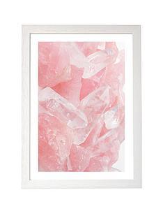east-end-prints-love-quartz-by-honeymoon-hotel-a3