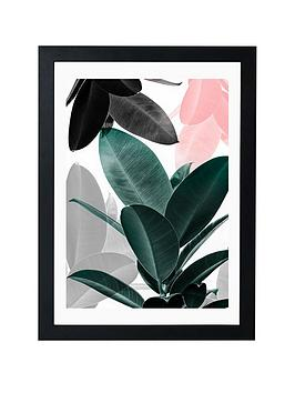 east-end-prints-leaf-play-by-sisi-and-seb