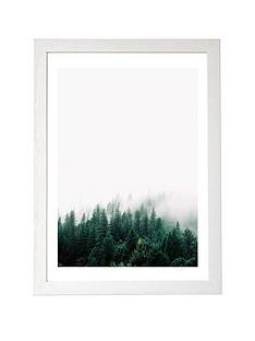 east-end-prints-forest-mist-by-rafael-farias