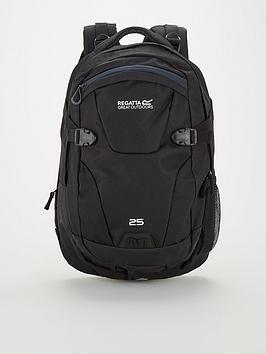 regatta-paladen-25l-laptop-backpack