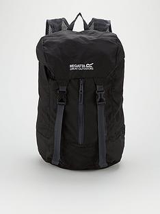 regatta-easypack-25l-packaway-backpack