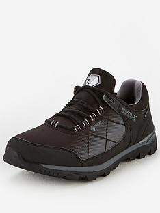 regatta-highton-waterproof-blacknbsp