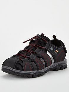 regatta-westshore-sandals-blacknbsp