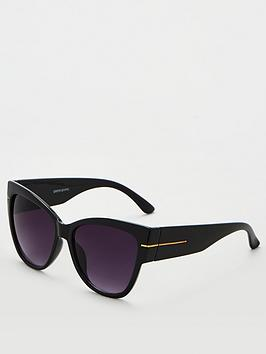 v-by-very-cat-eye-sunglasses-black