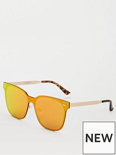 v-by-very-flat-lens-sunglasses