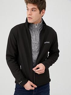 regatta-cera-softshell-jacket-black