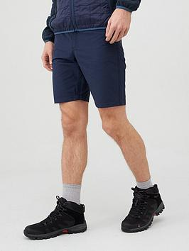 regatta-delgado-shorts