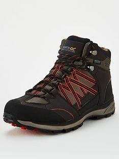 regatta-samaris-mid-hiking-boots-brownnbspnbsp