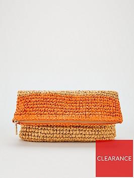whistles-straw-colour-block-chapel-bag-multi
