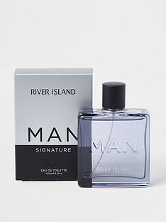 river-island-man-signature-100ml-eau-de-toilette