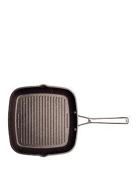 sabichi-haden-perth-28-cm-square-grill-pan