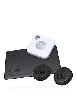 tile-essentials-2020-4-pack