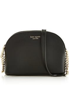 kate-spade-new-york-spencer-small-dome-cross-body-bag-black
