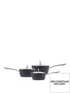 sabichi-haden-perth-3-piece-saucepan-set