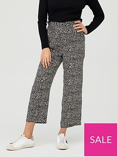 whistles-spotted-animal-print-trouser-multi