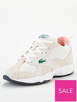 lacoste-storm-96-120-whitepink