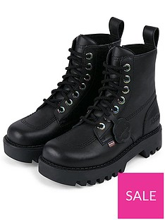 kickers-kizziie-higher-ankle-boot-black