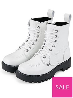 kickers-kizziie-higher-ankle-boot-white