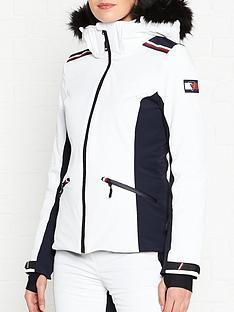 tommy-hilfiger-tommy-hilfiger-x-rossignal-4-way-ski-jacket
