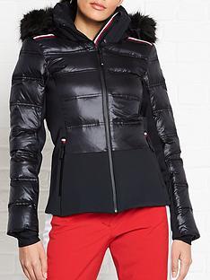 tommy-hilfiger-rossignalnbspsoftshell-mix-down-jacket-black