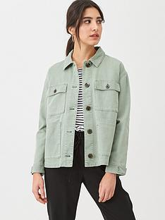 whistles-ultimate-utility-jacket-khaki
