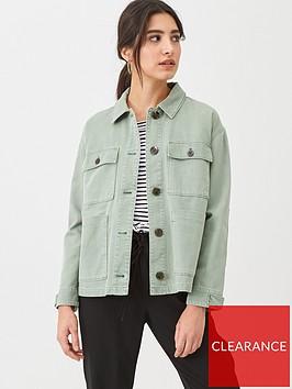 whistles-ultimate-utility-jacket-khaki