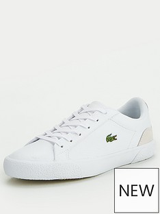 lacoste-lerond-120-trainers-white