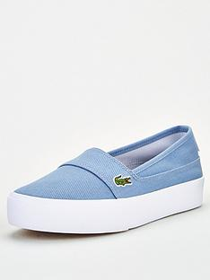 lacoste-marice-plus-grand-120-espadrille-bluewhite