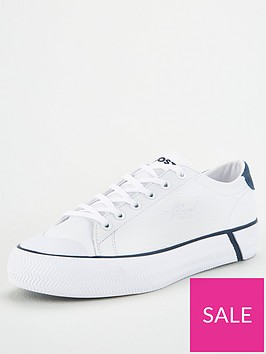 lacoste-gripshot-120-pimsoll-white-navy